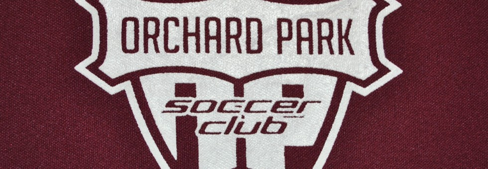 Orchard Park Soccer Club